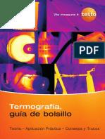 Gua_practica_termografia_ES.pdf