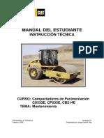 222506091-Manual-del-Estudiante-Compactadores-CS533E-pdf.pdf
