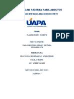 planificacion docente.docx