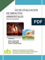 METODOS_DE_EVALUACION_DE_IMPACTOS_AMBIEN.pdf