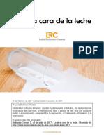 LA_OTRA_CARA_DE_LA_LECHE_protegido.pdf