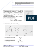 Es_14.pdf