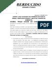 126-solicitud-de-orden-de-captural-personal-pedido-por-el-querellante.doc