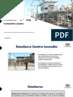 Respuesta -IMPORTANCIA DE LA PARTICIPACION EN SIMULACROS.pptx