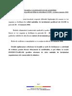 DEVANSAREA_CALENDARULUI_DE_ADMITERE.doc
