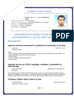 Ingénieur Civil + CVCD HVAC.pdf