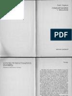 Hopkins-ConquistadoresyEsclavos.pdf