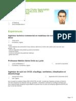 fawzi_alioua_ingenieur-en-genie-civile-specialite-conception-calcul-des-constructions_emploitic.pdf