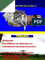 Exp. Motores C-212