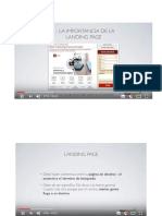 10 Tips Para Ahorrar en Adwords