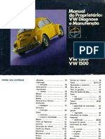 Manual Vocho 1976.pdf