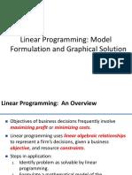 Linear-programming.pptx