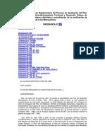 ORDENANZA N° 620-MML.pdf