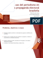 Apresentsção_Alaic