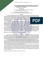 [j]11589-15096-1-PB-2.pdf