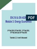 EN218Module3