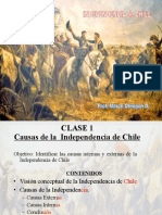 indep-de-chile-1225857723869123-8