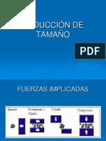 Reducción de Tamaño1