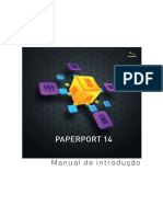 Guia do Usuario.pdf