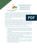 ESTRATEGIAS PARA EL DESARROLLO DEL EMPRENDIMIENTO.docx