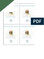 DocGo.Org-Caderninho - O Caminho do Coração - Sri Prem Baba