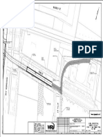 CCT Tunnel Option #1 Elm St Portal_Plan
