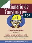 Diccionario de Construcción.pdf
