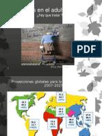 drapommierdiabetesdeladultomayor-140918102921-phpapp01.pptx