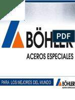 kupdf.com_catalogo-acero-bohler.pdf