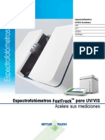 22_64805_ESPECTROFOTOMETRO_METTLER TOLEDO_UV5.pdf