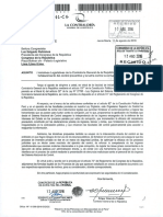 PROP LEY ADM DIRETA.pdf