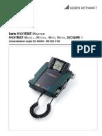 profitest-master-seculife-ESPAÑOL.pdf