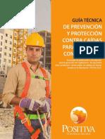 prevencon contra ciadas en construccion.pdf