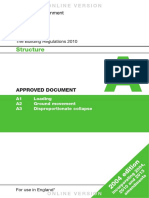 BR_PDF_AD_A_2013.pdf