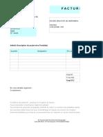 Modele-facture-excel.xls