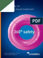 HF20 Uso Pediatrico