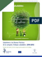 healthy-workplaces-gpa-2014-2015booklet-es.pdf