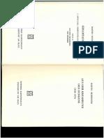 [Martin_Heidegger,_Hermann_Heidegger]_Heidegger_Ge(b-ok.org)(1) Aus der Erfahrung des Denkens.pdf