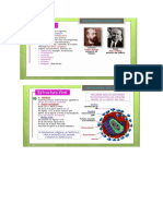 Diapositiva de Virus