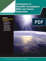 10 Science.pdf