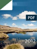 hochschild-reporte-sostenibilidad-2012.pdf