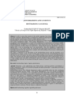BENČMARKING I LOGISTIKA.pdf