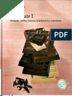 Thermomix - Chocolate I.pdf