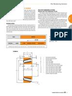 TIMKENTapered-Single-Roller-Bearings---TS-Engineering.pdf