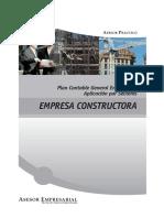 EMPRESA CONSTRUCTORA ASESOR EMPRESARIAL.pdf