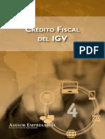 CREDITO FIZCAL.pdf
