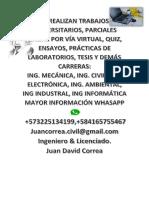 Publicidad Juan