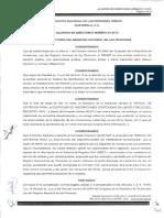 manual-criterios-para-digitacion.pdf
