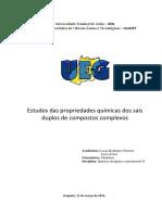 Estudos das propriedades químicas dos sais duplos de compostos complexos.pdf
