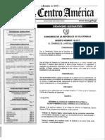 Decreto-18-2017.pdf
